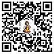 勇士法则-微信二维码